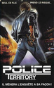 Affiches Films / Movie Posters  POLICE Police29