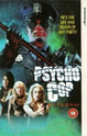 Affiches Films / Movie Posters  COP (FLIC) Psycho14