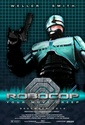 Affiches Films / Movie Posters  COP (FLIC) Roboco12