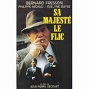 Affiches Films / Movie Posters  FLIC (COP) Sa_maj10