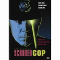 Affiches Films / Movie Posters  COP (FLIC) Scanne10