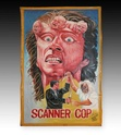Affiches Films / Movie Posters  COP (FLIC) Scanne11