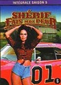 Affiches films / Movie Posters Shérif / Sheriff Sharif10