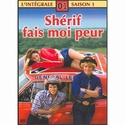 Affiches films / Movie Posters Shérif / Sheriff Sharif12
