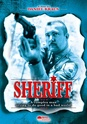 Affiches films / Movie Posters Shérif / Sheriff Sherif11