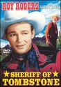 Affiches films / Movie Posters Shérif / Sheriff Sherif17