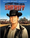 Affiches films / Movie Posters Shérif / Sheriff Suppor10