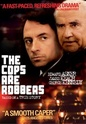 Affiches Films / Movie Posters  COP (FLIC) The_co10