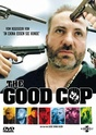 Affiches Films / Movie Posters  COP (FLIC) The_go10