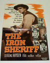 Affiches films / Movie Posters Shérif / Sheriff The_ir10