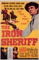 Affiches films / Movie Posters Shérif / Sheriff The_ir11