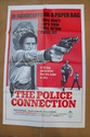 Affiches Films / Movie Posters  POLICE The_po10