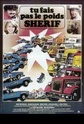 Affiches films / Movie Posters Shérif / Sheriff Tu_fai10