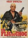 Affiches Films / Movie Posters  FLIC (COP) Un_fli10