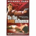 Affiches Films / Movie Posters  FLIC (COP) Un_fli14