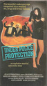 Affiches Films / Movie Posters  POLICE Under_10