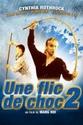 Affiches Films / Movie Posters  FLIC (COP) Une_fl10
