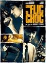 Affiches Films / Movie Posters  FLIC (COP) Une_fl11