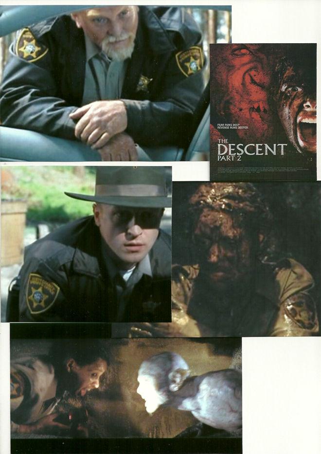 Recherches / Wanted T The_de10