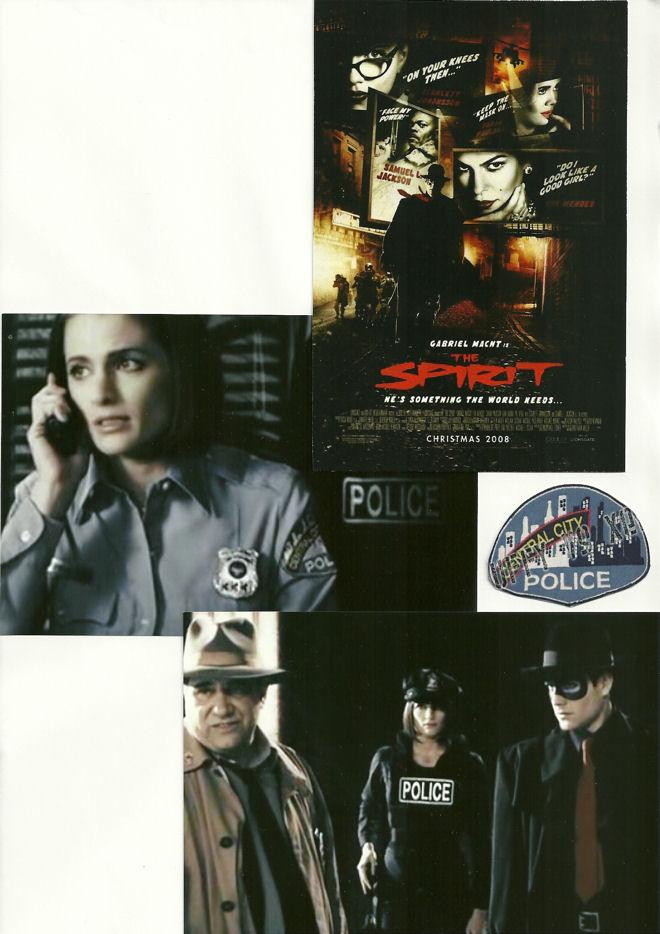 Recherches / Wanted T The_sp10
