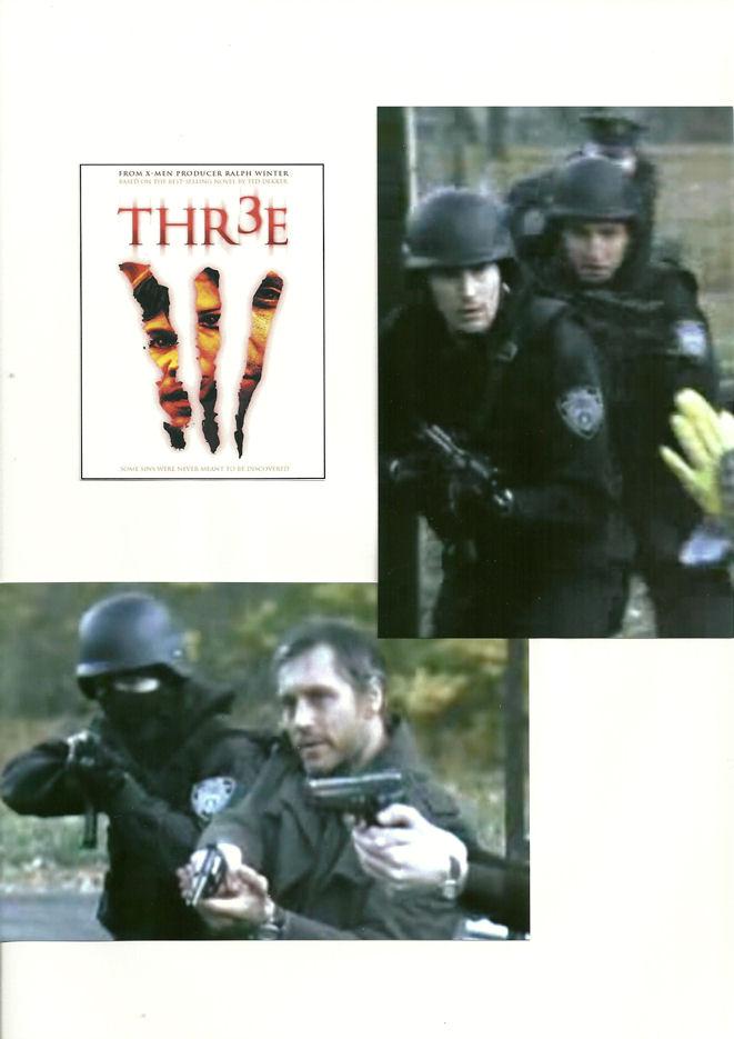 Recherches / Wanted T Thr3e10