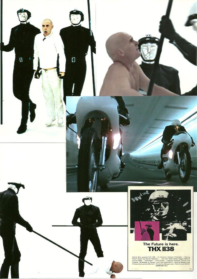 Recherches / Wanted T Thx_1110