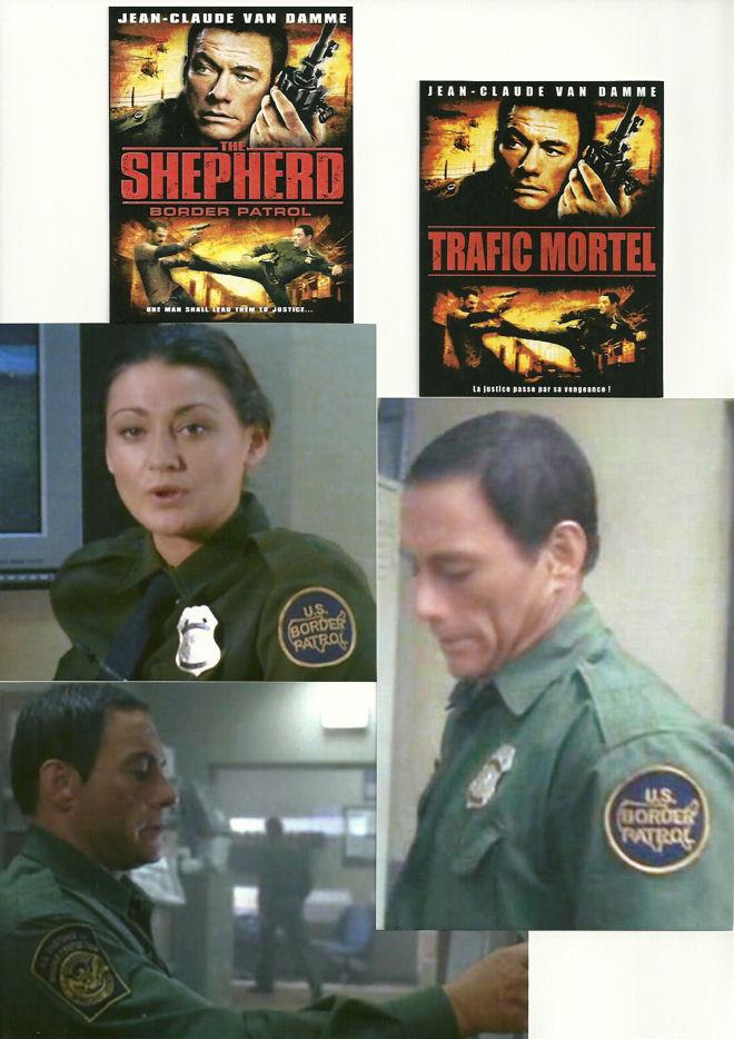 Films T                        Trafic10