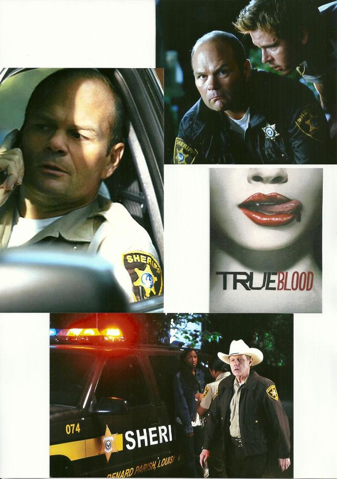 Recherches / Wanted T True_b10