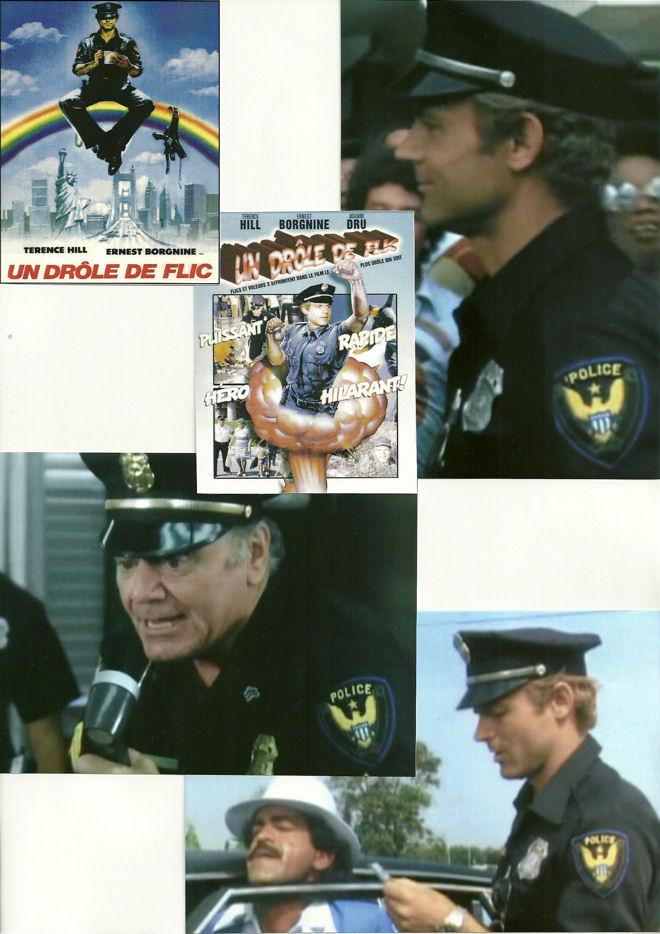 Recherches / Wanted U Un_dra10