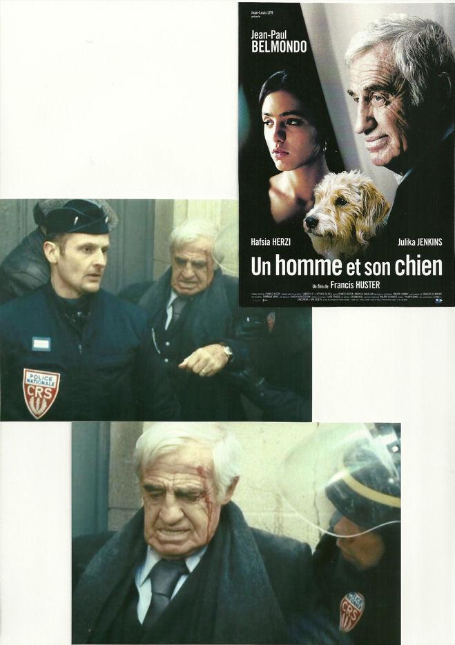 Films U                  Un_hom10