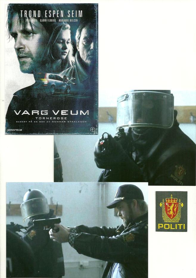 Films V                           Varg_v10