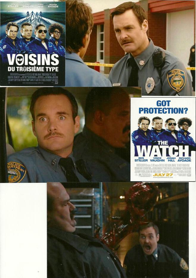 Recherches / Wanted V Voisin10