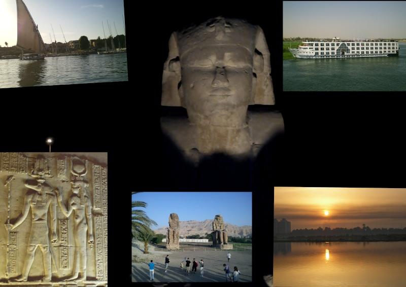 voyage en egypte 2012-010