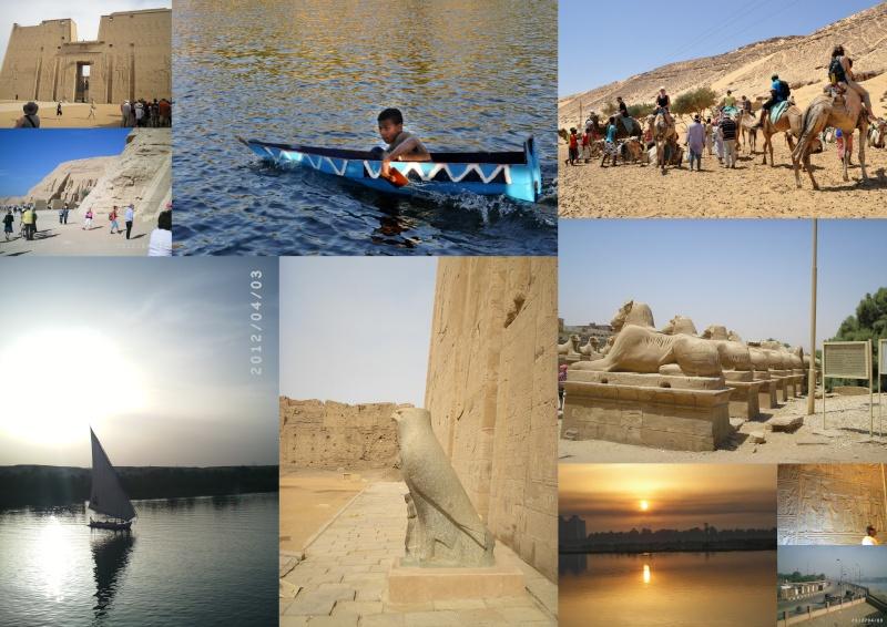 voyage en egypte 2012-011