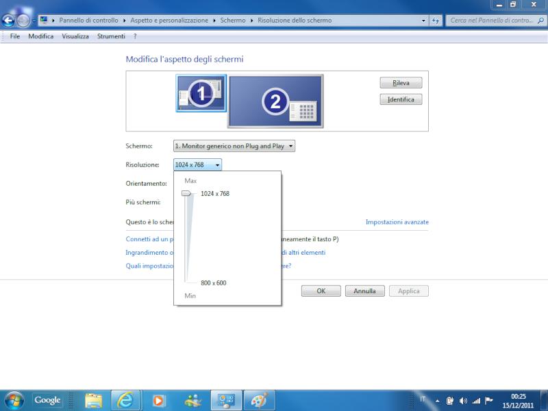 Problema accensione PC! ! ! HELP ME ! ! !  - Pagina 2 Immagi10