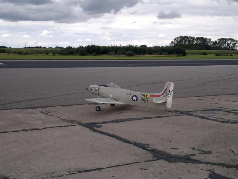 elvington pics/video 2011 14082012