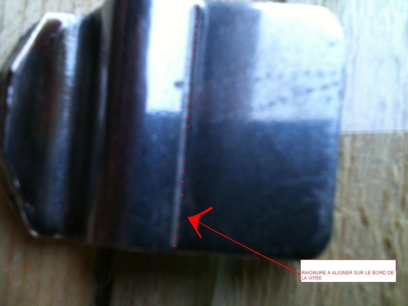 [Tuto] Recollage des charnières de vitre ar R15 Ph2 Photo128