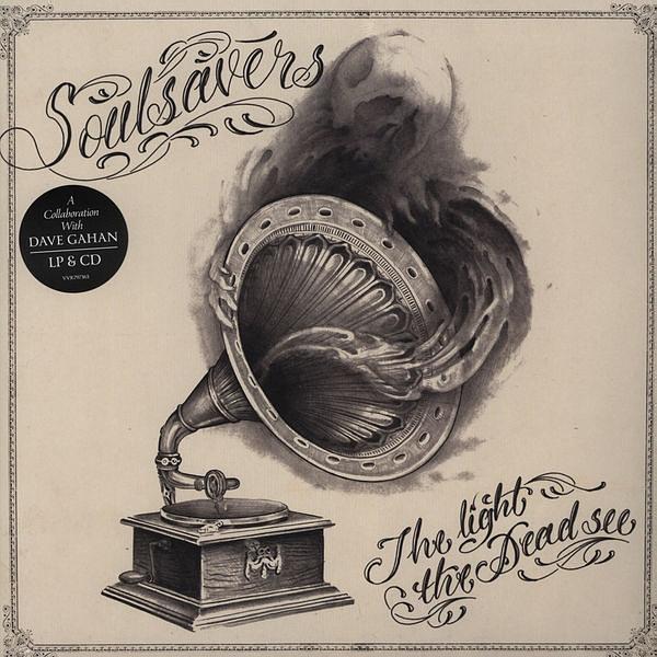 I Migliori Album del 2012 - Pagina 18 Soulsa11