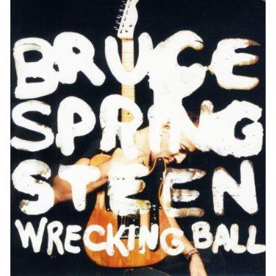 I Migliori Album del 2012 Spring11