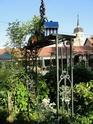 Le jardin du Clos Ballot Dsc02225
