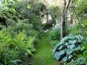 Le jardin du Clos Ballot Dsc02228
