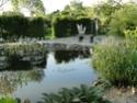 Le jardin du Clos Ballot Dsc02231