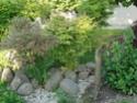 Le jardin du Clos Ballot Dsc02232