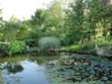 Le jardin du Clos Ballot Dsc02233