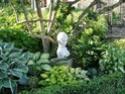 Le jardin du Clos Ballot Dsc02237