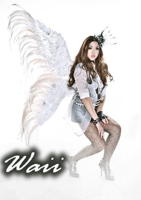 [Chanteuse]Waii Waii_510