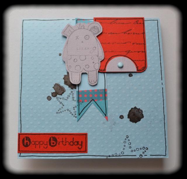Les cartes de lamist1guete maj du 13/06 - Page 2 Carte_19