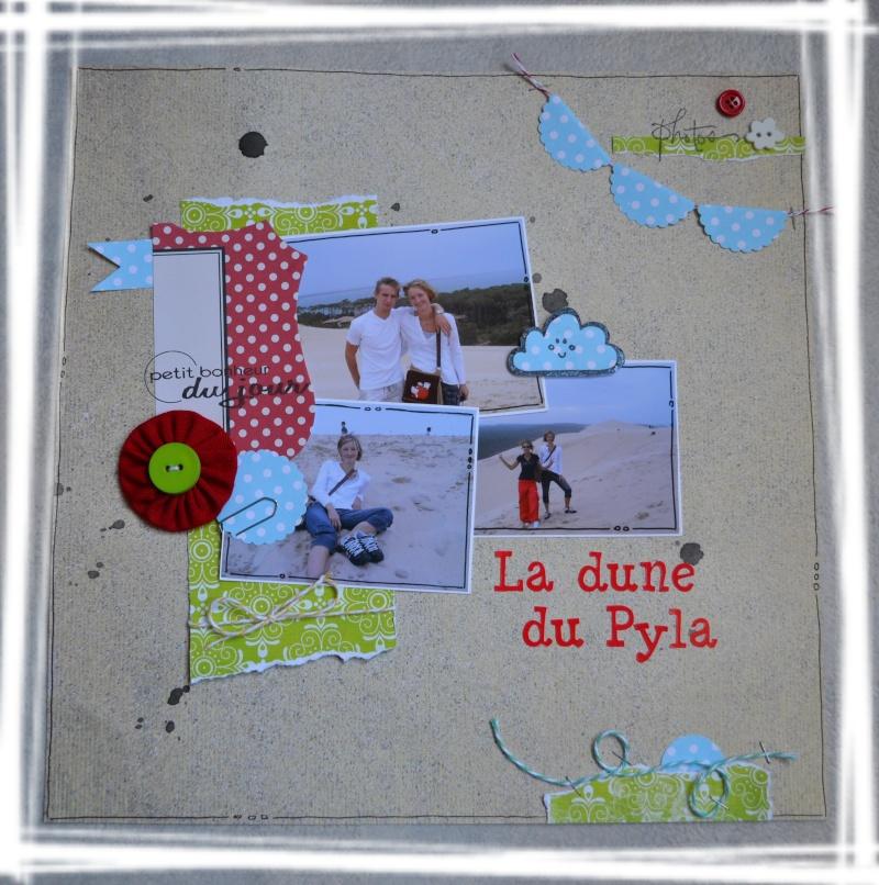 Galerie de Lamist1guete - Page 2 Copie_55