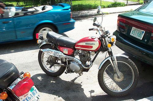 Nouveau venu Bike_h10