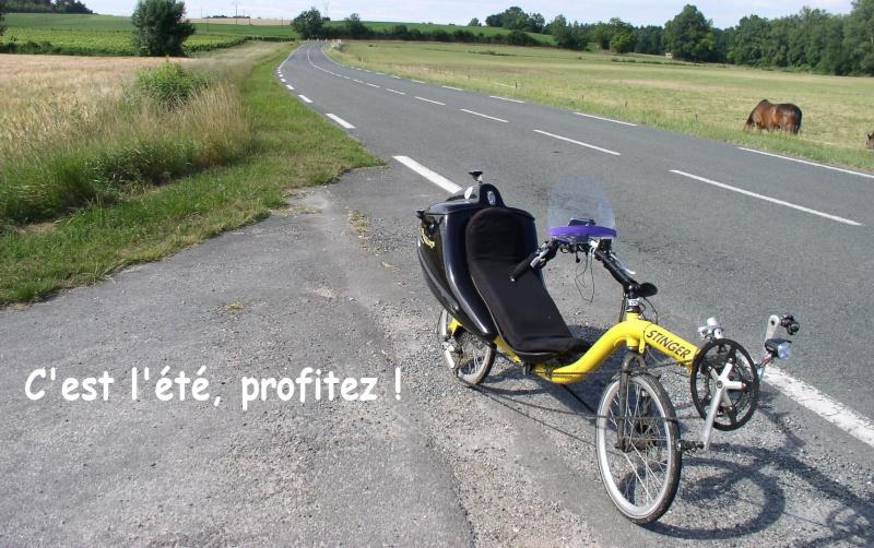 """Carte """"postale"""" été 2011 P6120010"""